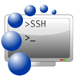 SSH_Dock_Icon_by_eternicode
