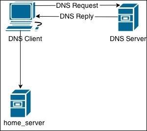 dns_process