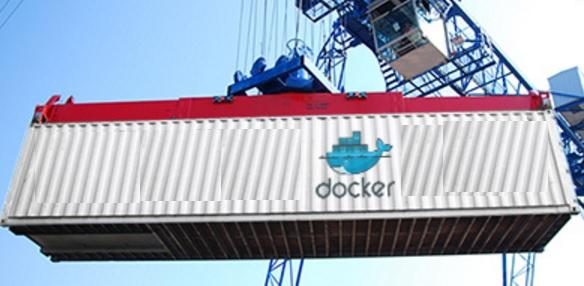 Docker_UCP