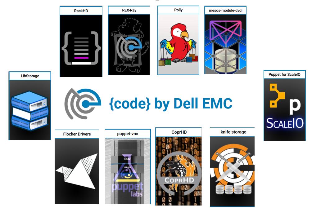 emc_code