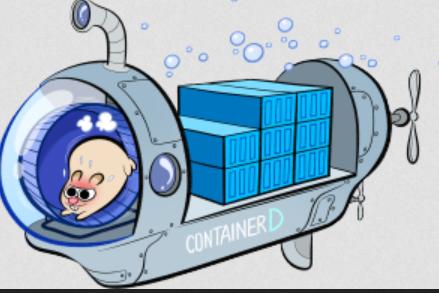 containerd-pic
