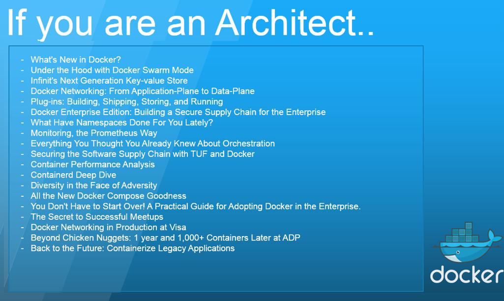 dev_architect