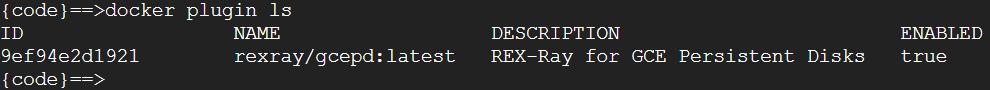 swarm_exec2