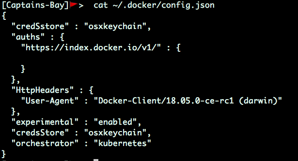 Kubernetes Application Deployment Made Easy using Helm on Docker for