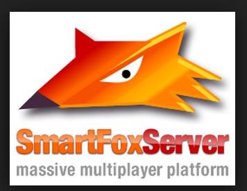 Installing SMARTFOX Server Pro on Debian – Collabnix