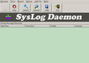 syslog-2