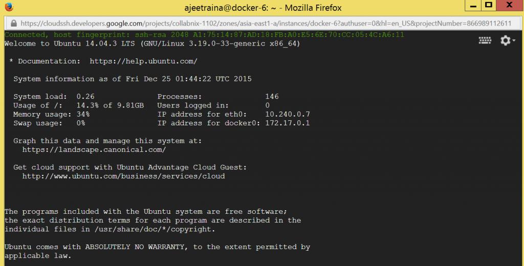 Docker6_instance