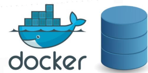 docker-storage