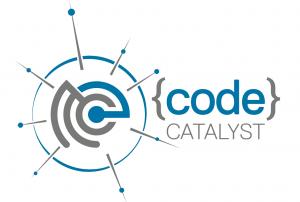 code_catalysr