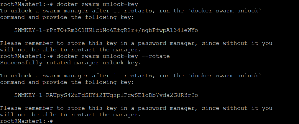 lock_4