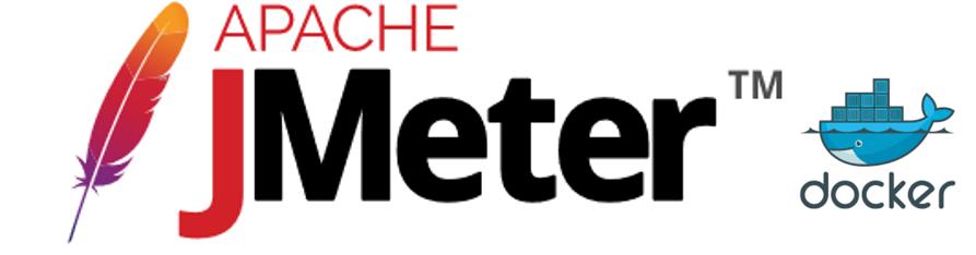 Running Apache JMeter 3 1 Distributed Load Testing Tool