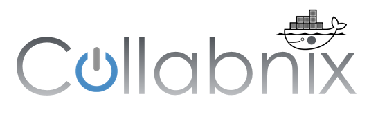 Collabnix