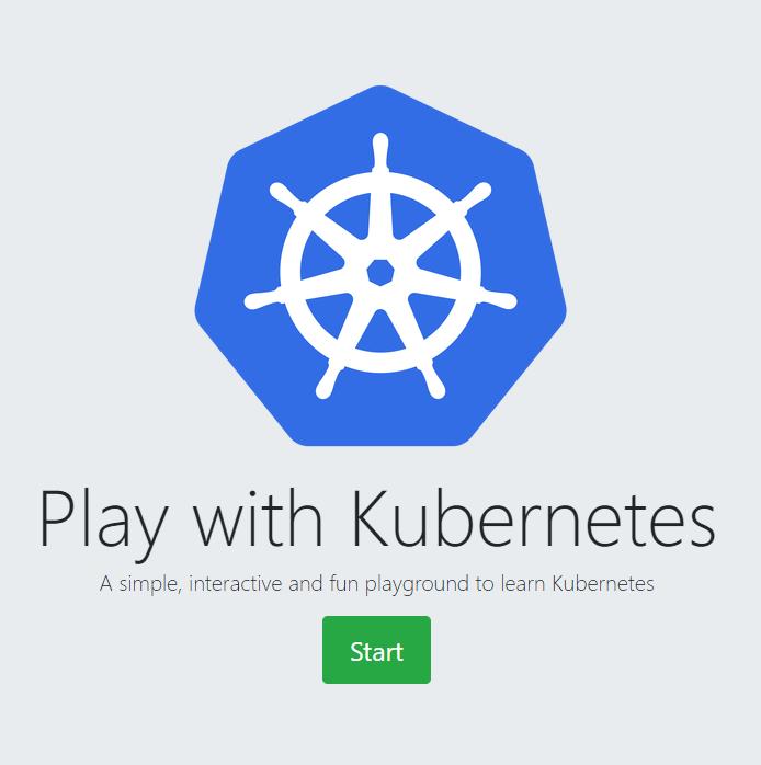 Kubernetes Hands-on Lab #1 – Setting up 5-Node K8s Cluster