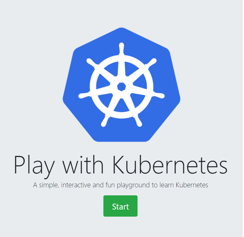 Play With Kubernetes – Collabnix