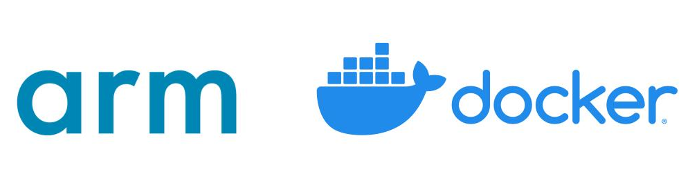 Docker For Mac – Collabnix