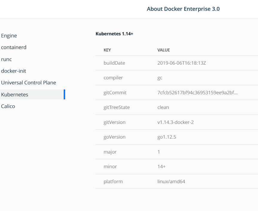Docker – Collabnix