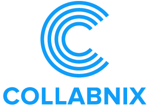 Welcome to Collabnix